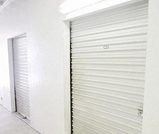 Eugene Self Storage