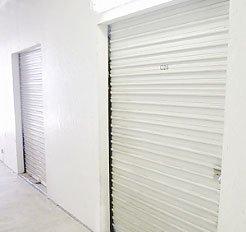 Eugene Storage